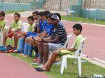 Football Husa - Chabab Lekhiam 16-07-2016_86