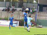 Football Husa - Chabab Lekhiam 16-07-2016_88