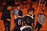 Football Minimes Achbal Widadia Lakhsass - Tamhrouchrte ifni 03-07-2016_09