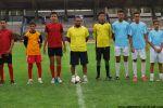 Football Minimes Chabab Lekiam - Amis Souss 15-07-2016_02