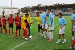 Football Minimes Chabab Lekiam - Amis Souss 15-07-2016_05