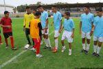 Football Minimes Chabab Lekiam - Amis Souss 15-07-2016_06