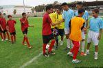 Football Minimes Chabab Lekiam - Amis Souss 15-07-2016_07