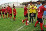 Football Minimes Chabab Lekiam - Amis Souss 15-07-2016_08