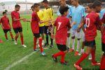 Football Minimes Chabab Lekiam - Amis Souss 15-07-2016_09