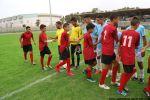 Football Minimes Chabab Lekiam - Amis Souss 15-07-2016_10