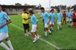 Football Minimes Chabab Lekiam - Amis Souss 15-07-2016_11
