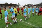 Football Minimes Chabab Lekiam - Amis Souss 15-07-2016_12