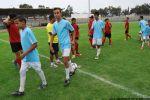 Football Minimes Chabab Lekiam - Amis Souss 15-07-2016_13
