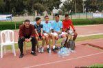 Football Minimes Chabab Lekiam - Amis Souss 15-07-2016_21