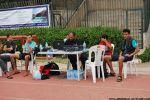Football Minimes Chabab Lekiam - Amis Souss 15-07-2016_22
