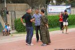 Football Minimes Chabab Lekiam - Amis Souss 15-07-2016_23