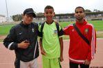 Football Minimes Chabab Lekiam - Amis Souss 15-07-2016_24