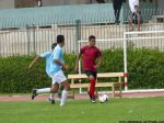 Football Minimes Chabab Lekiam - Amis Souss 15-07-2016_27