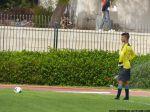 Football Minimes Chabab Lekiam - Amis Souss 15-07-2016_30