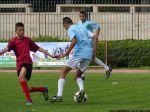 Football Minimes Chabab Lekiam - Amis Souss 15-07-2016_31