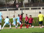 Football Minimes Chabab Lekiam - Amis Souss 15-07-2016_32