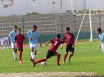 Football Minimes Chabab Lekiam - Amis Souss 15-07-2016_38