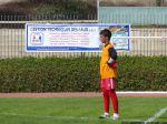 Football Minimes Chabab Lekiam - Amis Souss 15-07-2016_39