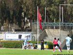 Football Minimes Chabab Lekiam - Amis Souss 15-07-2016_40