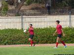 Football Minimes Chabab Lekiam - Amis Souss 15-07-2016_41
