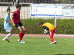 Football Minimes Chabab Lekiam - Amis Souss 15-07-2016_43