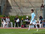 Football Minimes Chabab Lekiam - Amis Souss 15-07-2016_48
