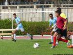Football Minimes Chabab Lekiam - Amis Souss 15-07-2016_49