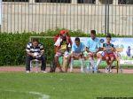 Football Minimes Chabab Lekiam - Amis Souss 15-07-2016_51