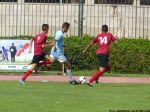 Football Minimes Chabab Lekiam - Amis Souss 15-07-2016_53