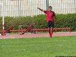 Football Minimes Chabab Lekiam - Amis Souss 15-07-2016_55