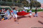 Football Minimes Husa – Tremplin Foot 18-07-2016