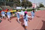 Football Minimes Husa – Tremplin Foot 18-07-2016_02