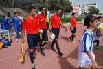 Football Minimes Husa – Tremplin Foot 18-07-2016_03
