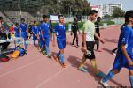 Football Minimes Husa – Tremplin Foot 18-07-2016_05