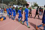 Football Minimes Husa – Tremplin Foot 18-07-2016_06