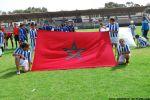 Football Minimes Husa – Tremplin Foot 18-07-2016_08