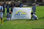 Football Minimes Husa – Tremplin Foot 18-07-2016_09