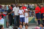 Football Minimes Husa – Tremplin Foot 18-07-2016_100