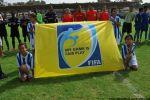 Football Minimes Husa – Tremplin Foot 18-07-2016_10