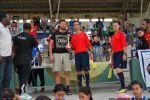 Football Minimes Husa – Tremplin Foot 18-07-2016_101