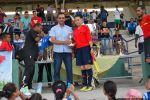Football Minimes Husa – Tremplin Foot 18-07-2016_102