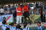 Football Minimes Husa – Tremplin Foot 18-07-2016_103