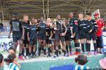 Football Minimes Husa – Tremplin Foot 18-07-2016_106