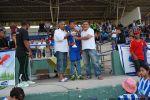 Football Minimes Husa – Tremplin Foot 18-07-2016_107