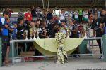 Football Minimes Husa – Tremplin Foot 18-07-2016_108