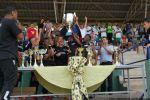 Football Minimes Husa – Tremplin Foot 18-07-2016_109
