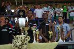 Football Minimes Husa – Tremplin Foot 18-07-2016_110
