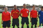 Football Minimes Husa – Tremplin Foot 18-07-2016_11