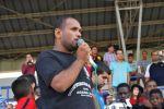 Football Minimes Husa – Tremplin Foot 18-07-2016_111